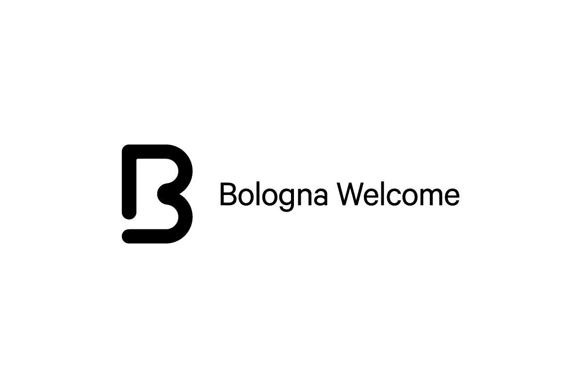 Logo Bologna Welcome